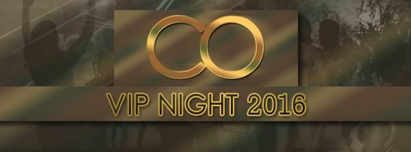 innovaeditor/assets/VIP NIGHT 2016 FACEBOOK PROFILE COVER JPG.jpg